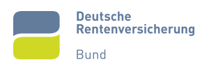 DRV Bund Karriere Jobs